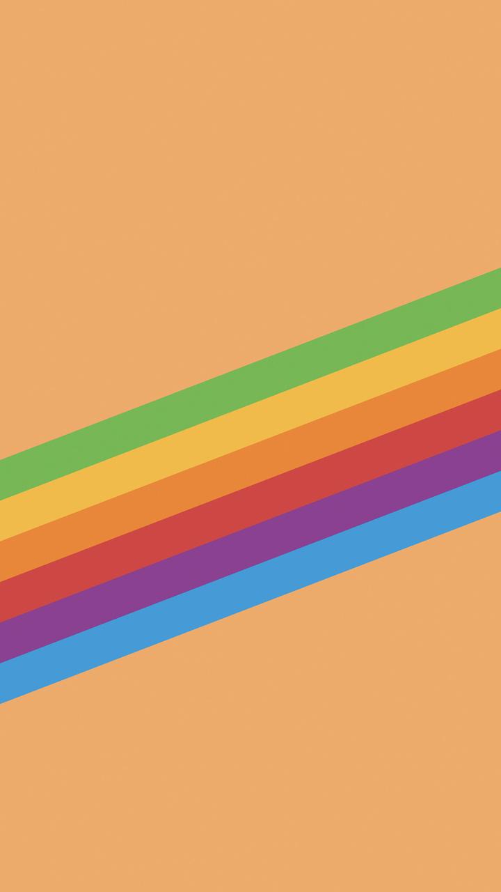 ios-11-heritage-stripe-orange-wo.jpg