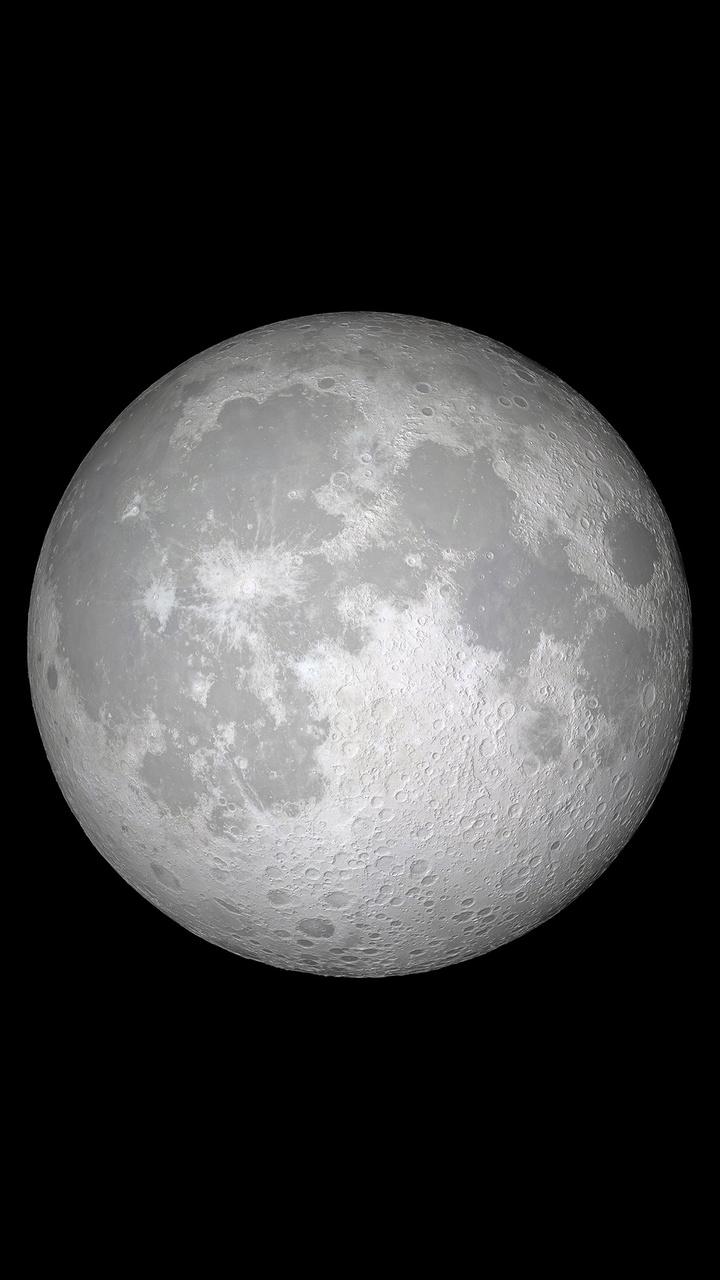 ios-11-moon-4k-83.jpg