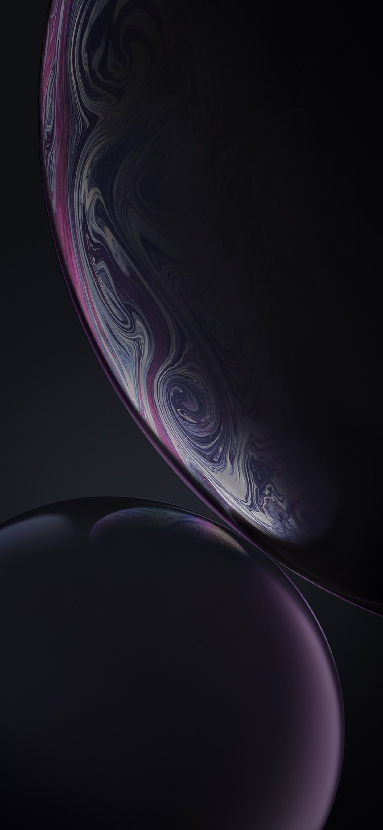 1242x2688 Ios 12 Iphone Xs Max Hd 4k Wallpapers Images Backgrounds