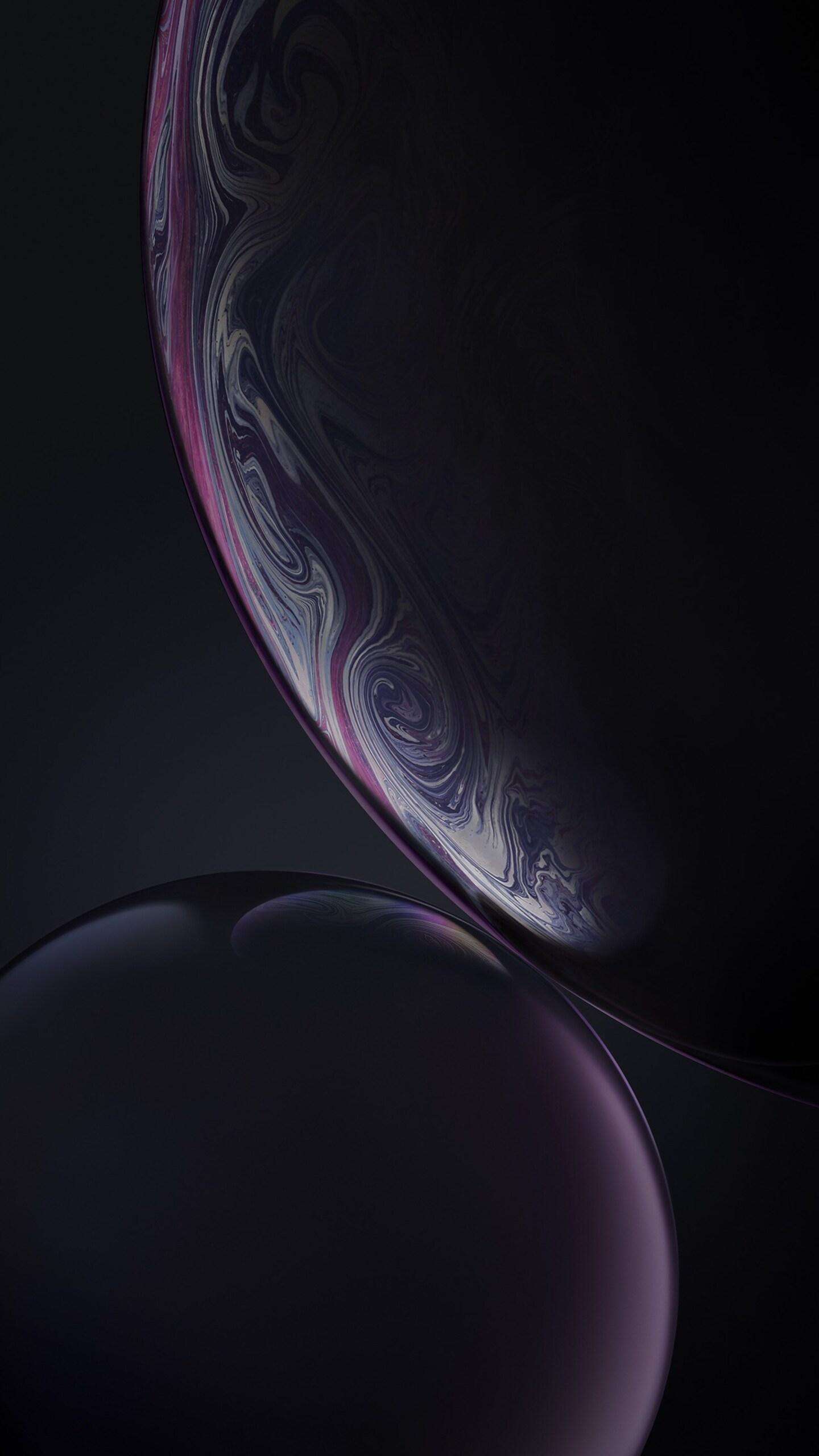 1440x2560 Ios 12 Samsung Galaxy S6,S7 ,Google Pixel XL ...