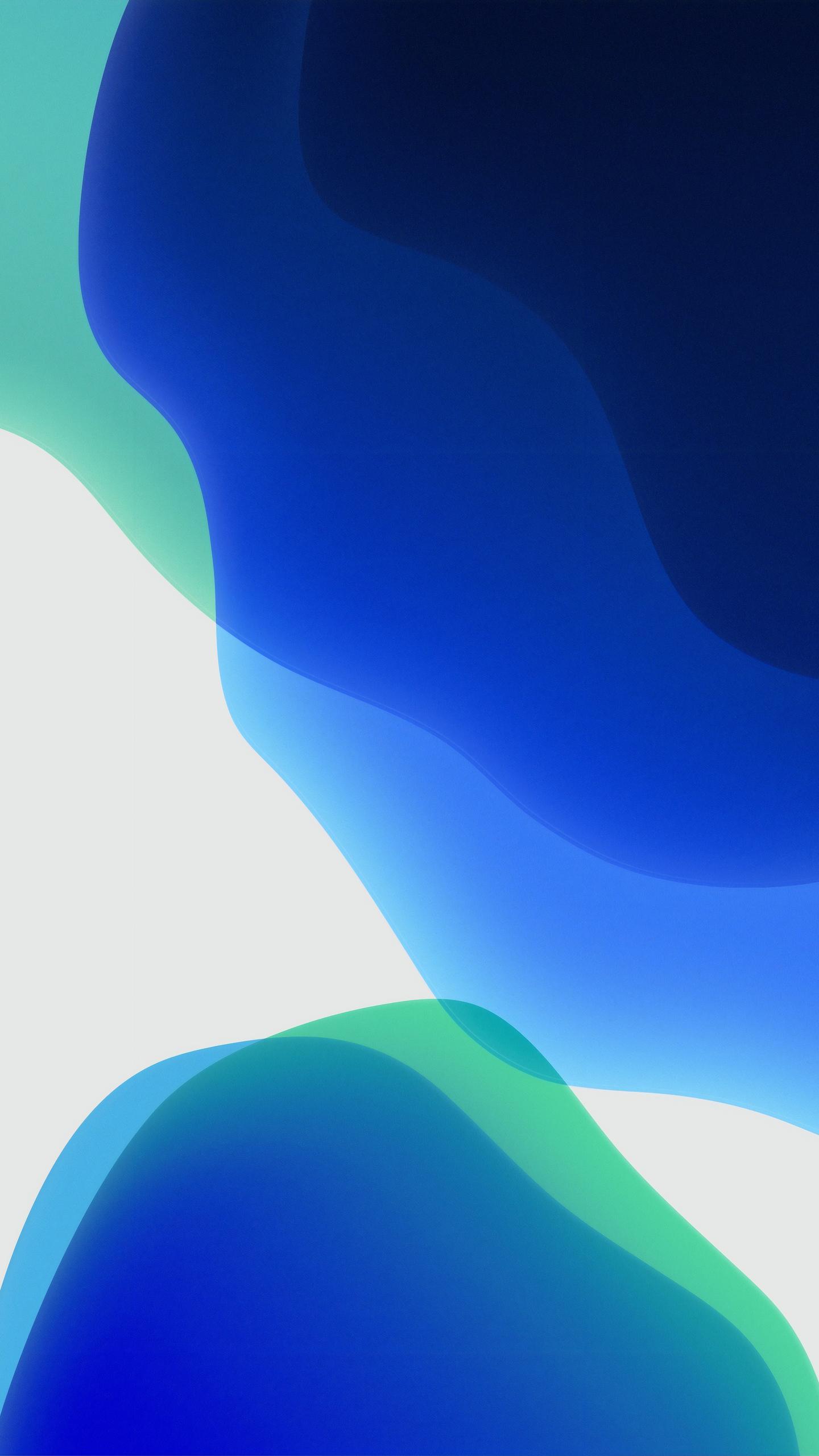 ios-13-blue-white-5k-fp.jpg