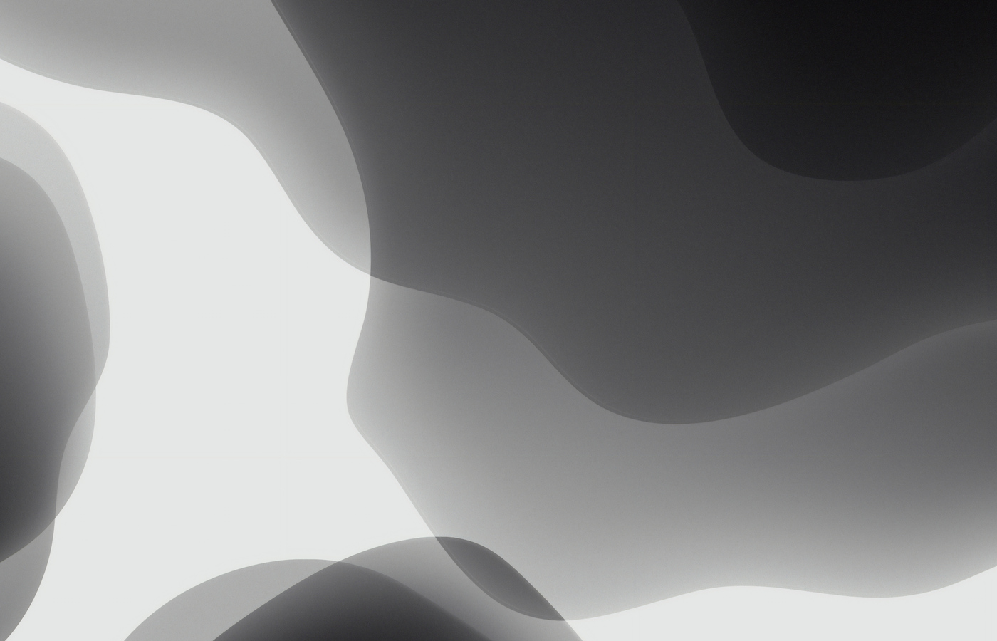 ios-13-grey-white-5k-z6.jpg