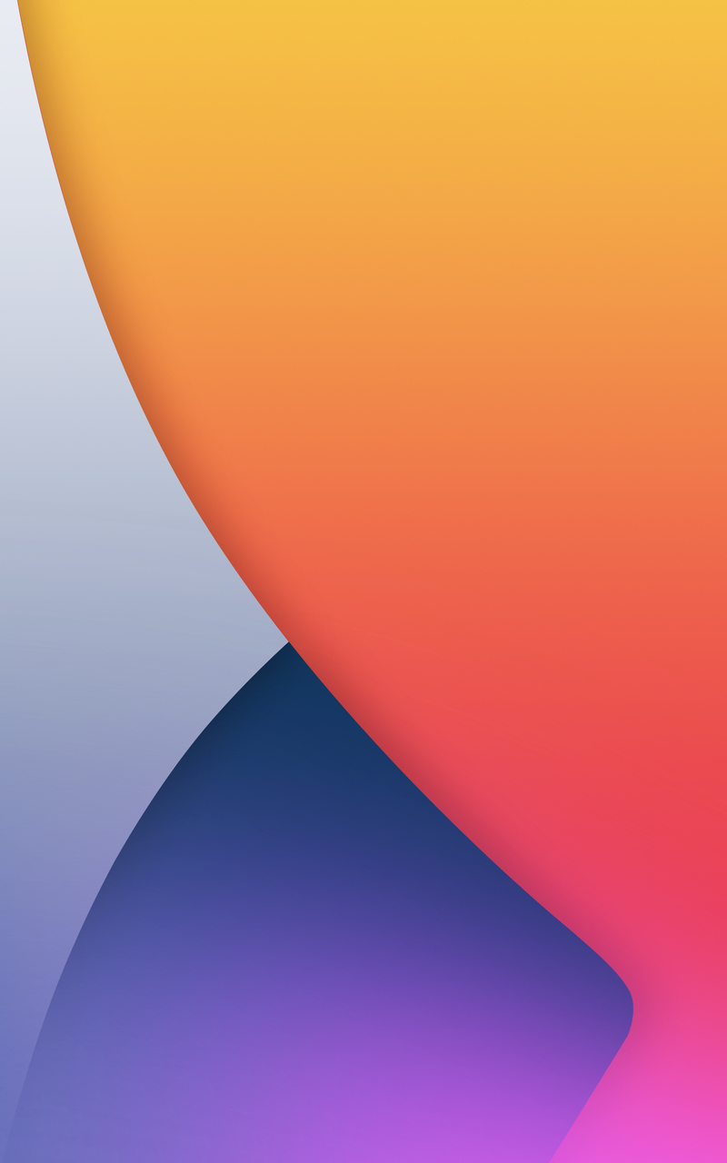 wallpapers and backgrounds available for download for free 11+  Ios 14