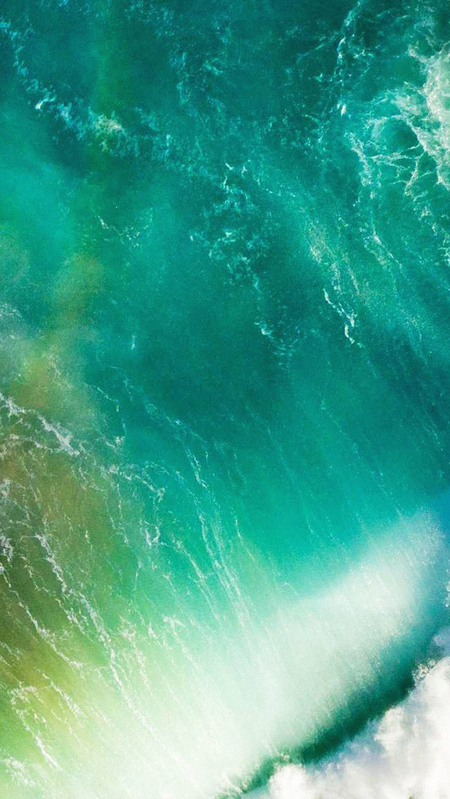 download 4k wallpapers for iphone 5s