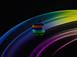320x240 Iphone 11 Event Apple Iphone Ipod Touch Galaxy Ace Hd 4k Wallpapers Images Backgrounds Photos And Pictures