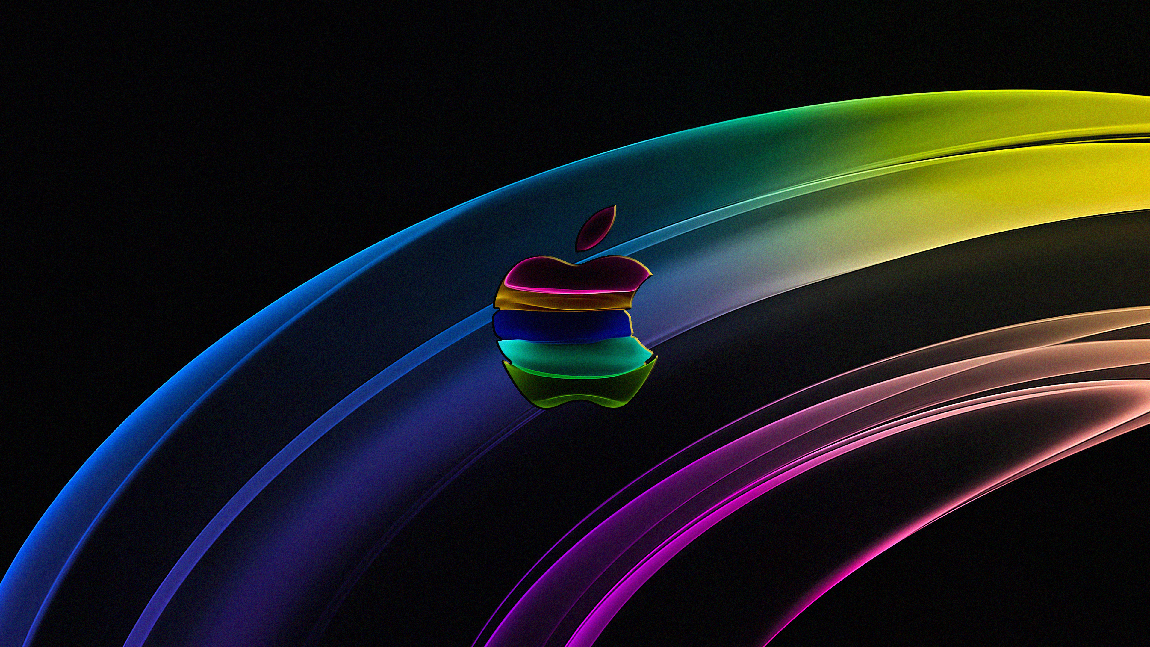 3840x2160 Iphone 11 Event 4k HD 4k Wallpapers, Images ...