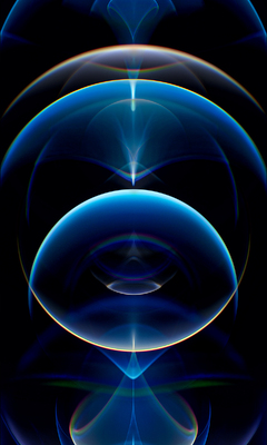 iphone-12-original-ch.jpg