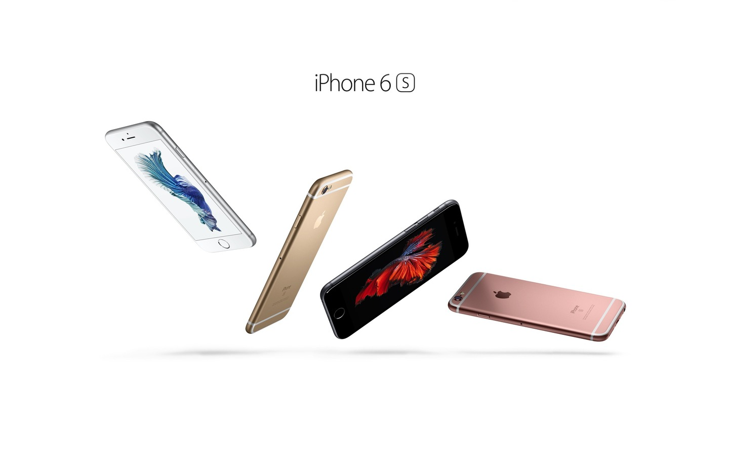 iphone-6s-original-cover.jpg