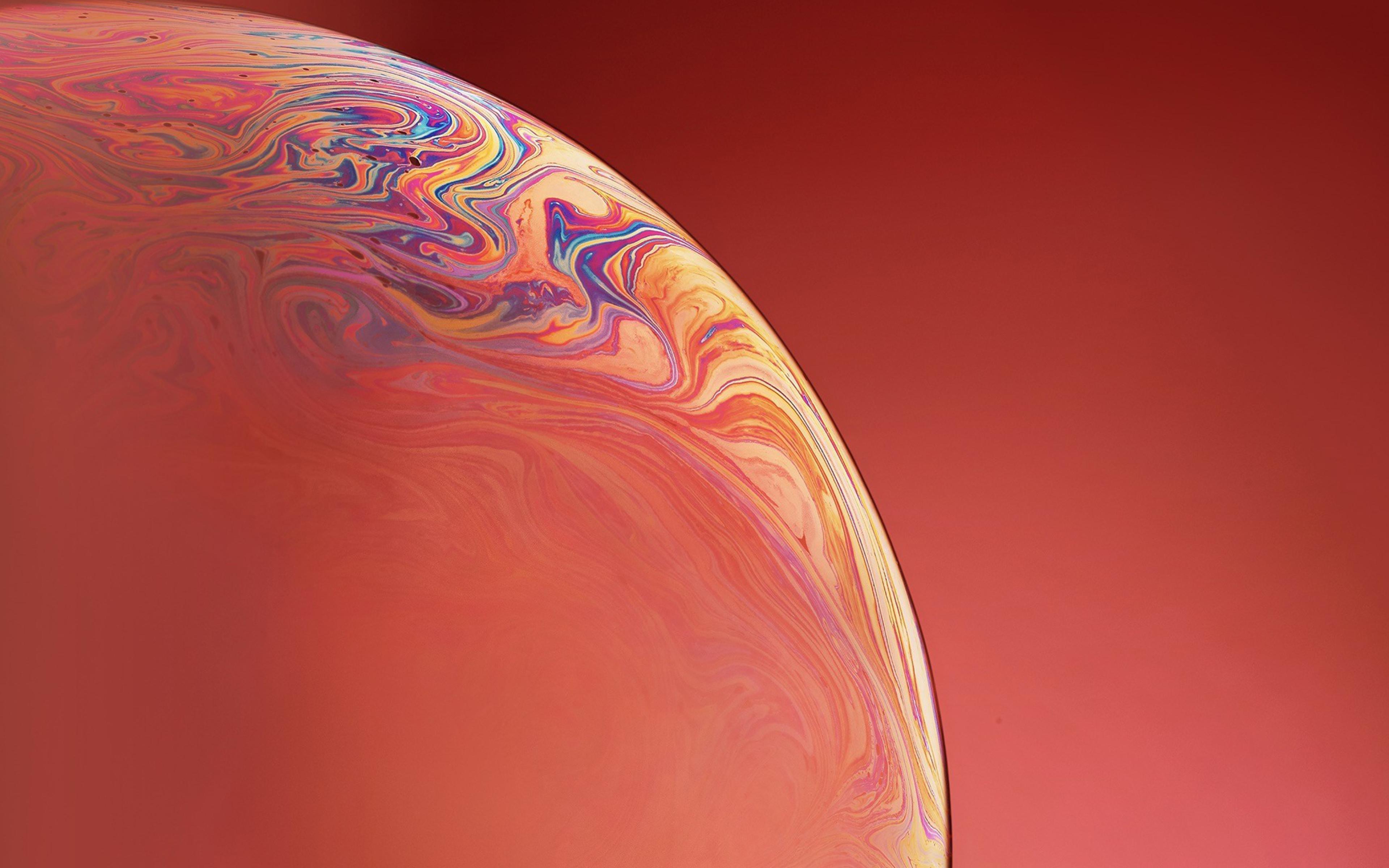 3840x2400 Iphone Xr Orange 4k HD 4k Wallpapers, Images ...