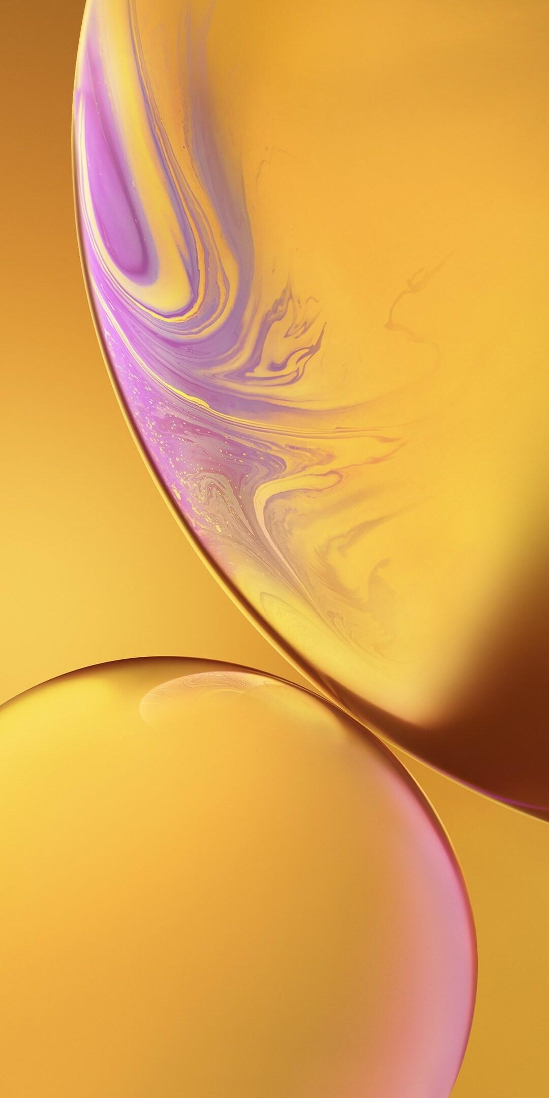 iphone-xs-double-bubble-yellow-ios-12-k5.jpg