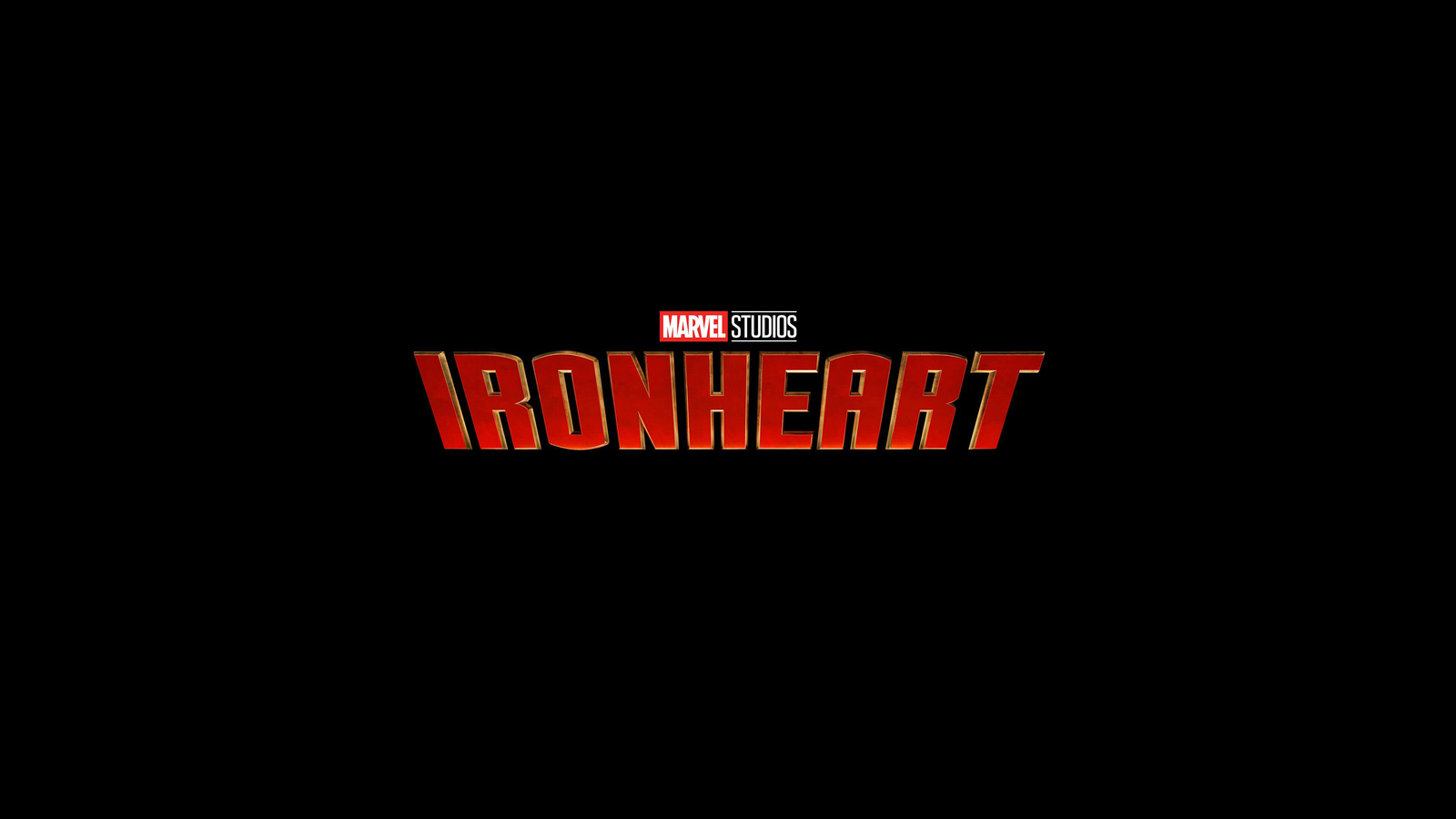 iron-heart-nf.jpg