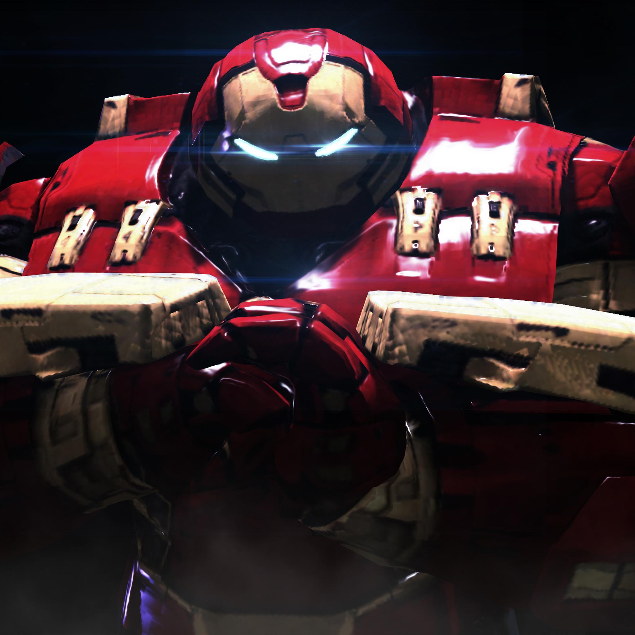 iron-hulkbuster-10k-43.jpg