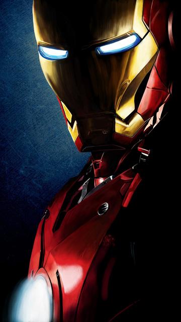 iron-man-1080p-qm.jpg