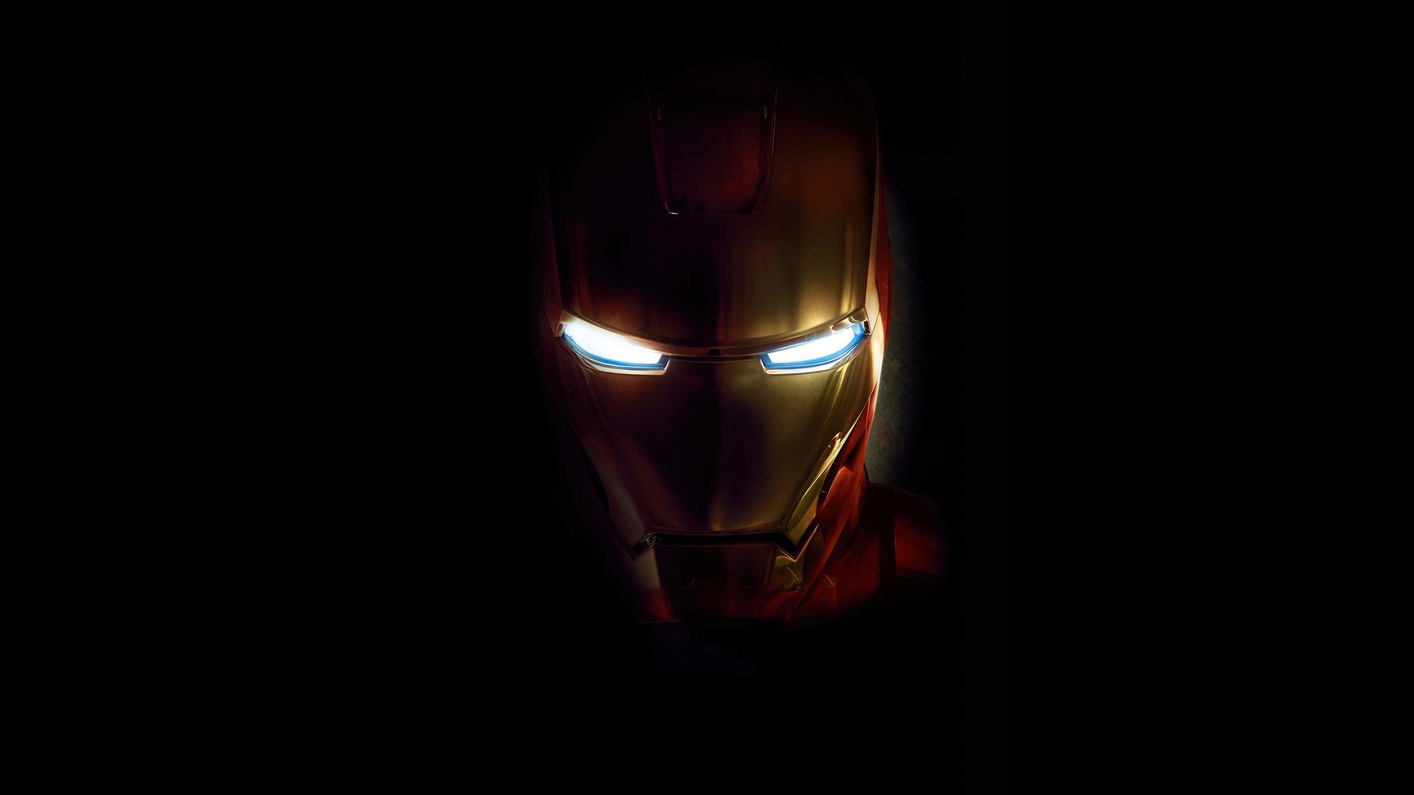 iron-man-2008-5k-a6.jpg