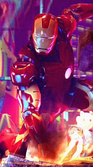 iron-man-2018-new-29.jpg