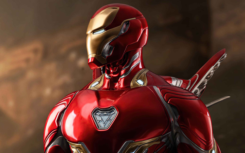 iron-man-2020-5k-2t.jpg