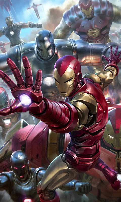 iron-man-2020art-uc.jpg