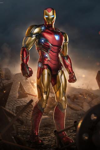 iron-man-2021-5k-4l.jpg