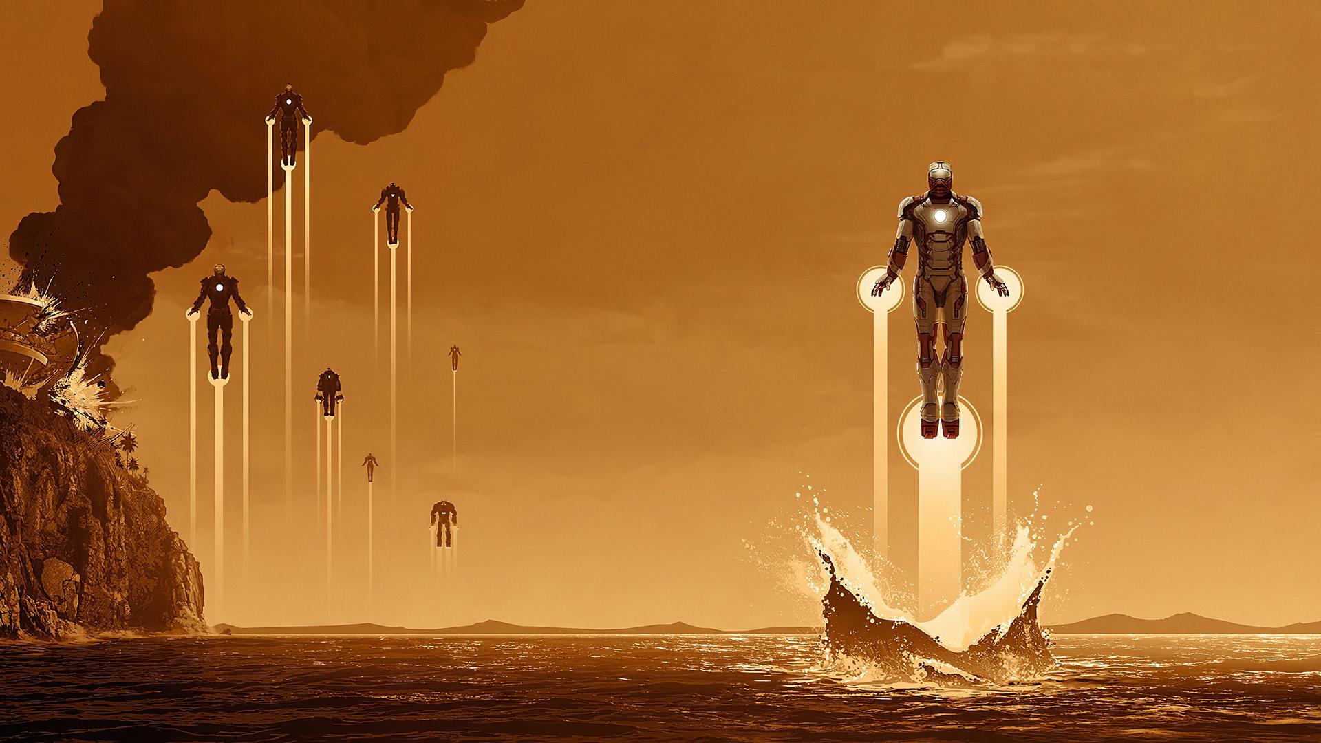 iron-man-3-arts-ww.jpg