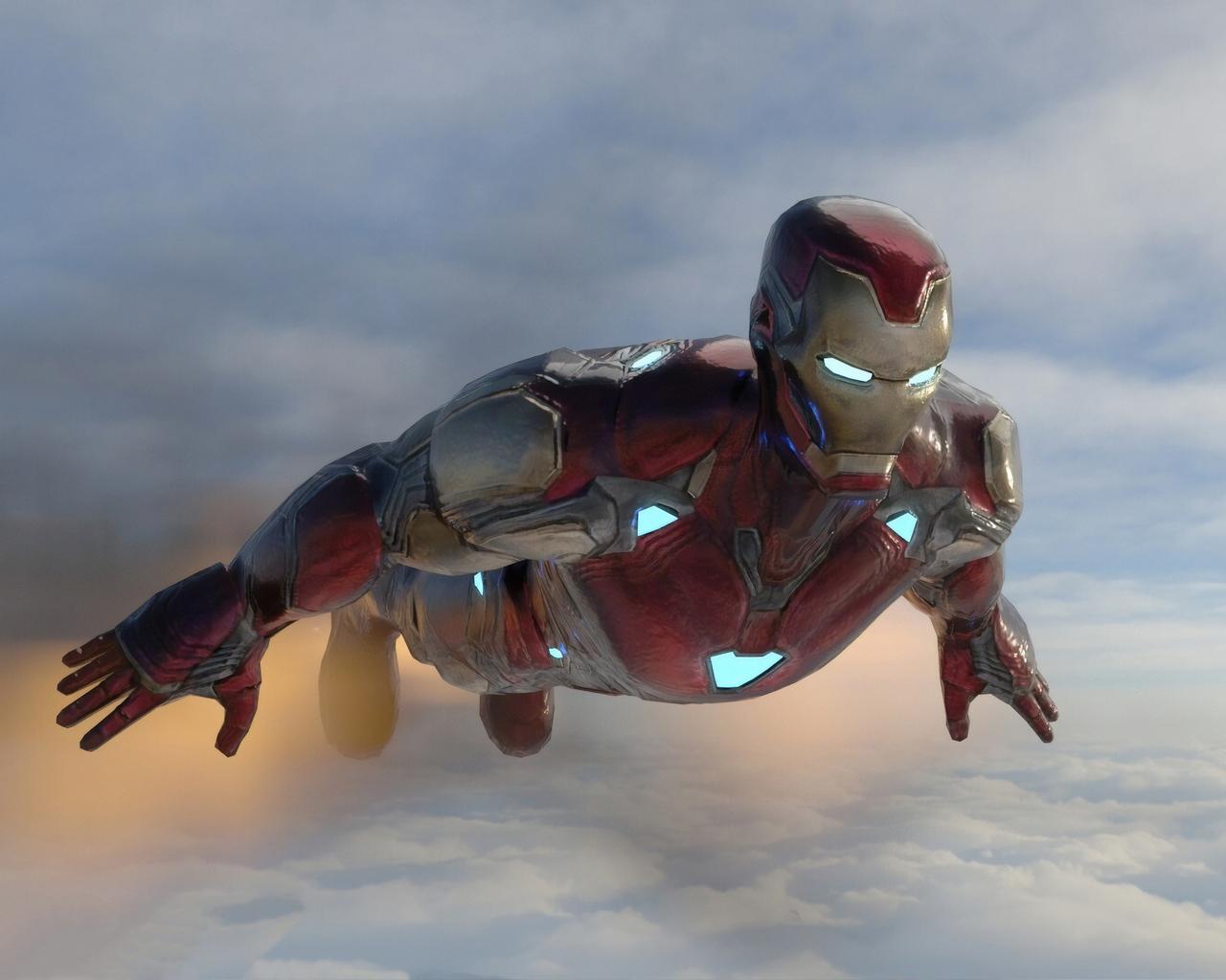 iron-man-4k-arts-new-0h.jpg