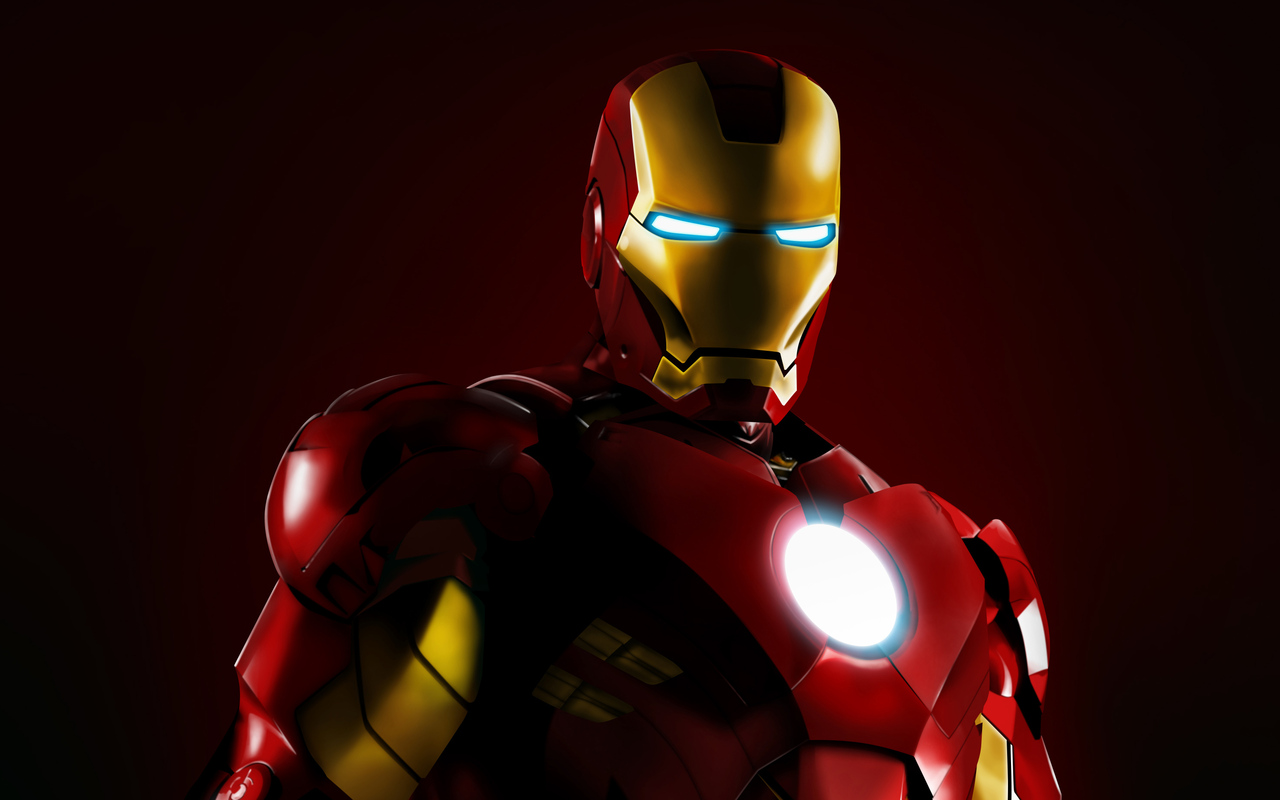 iron-man-4k2020-8u.jpg