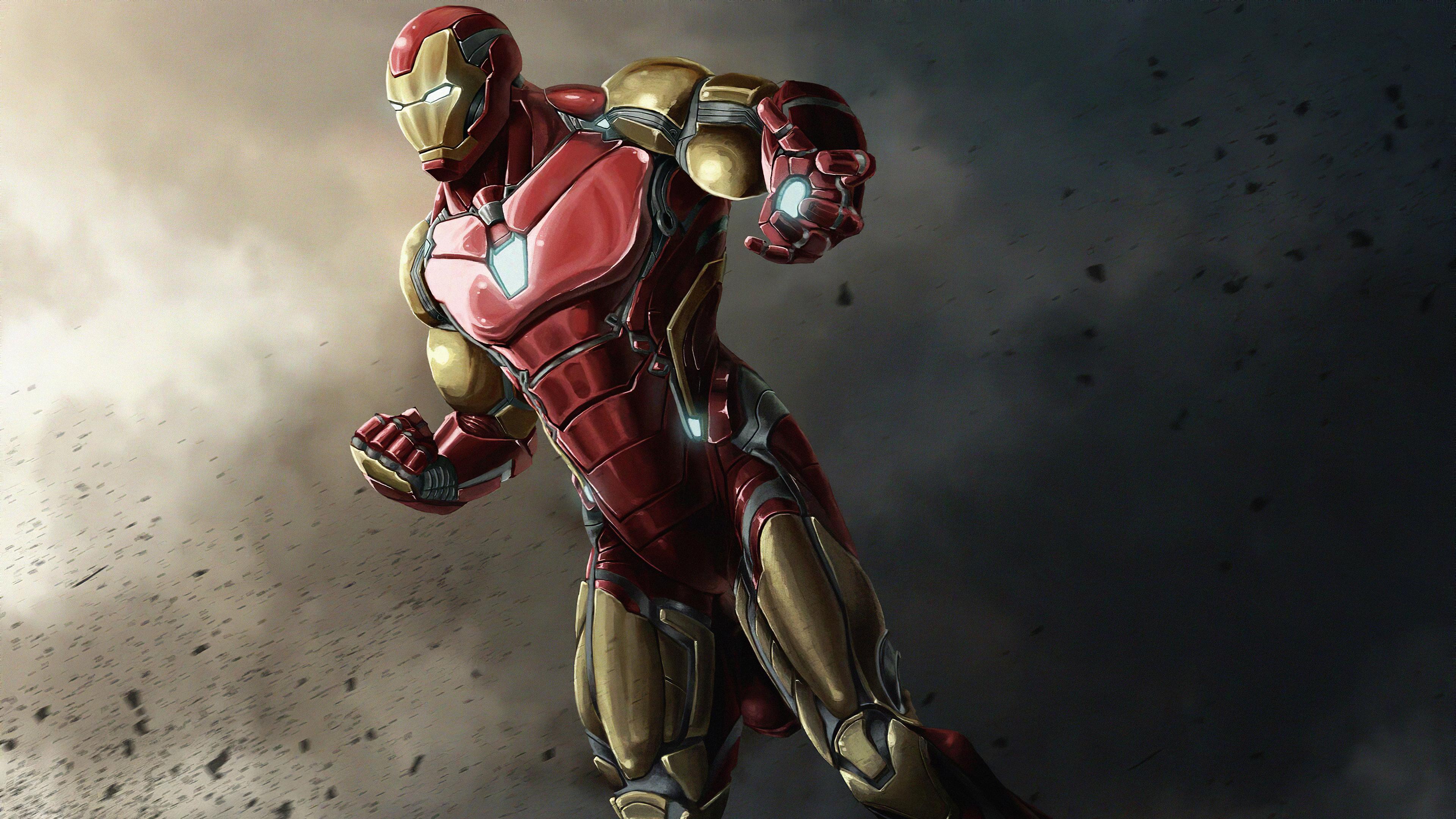 iron-man-4kartwork-aj.jpg