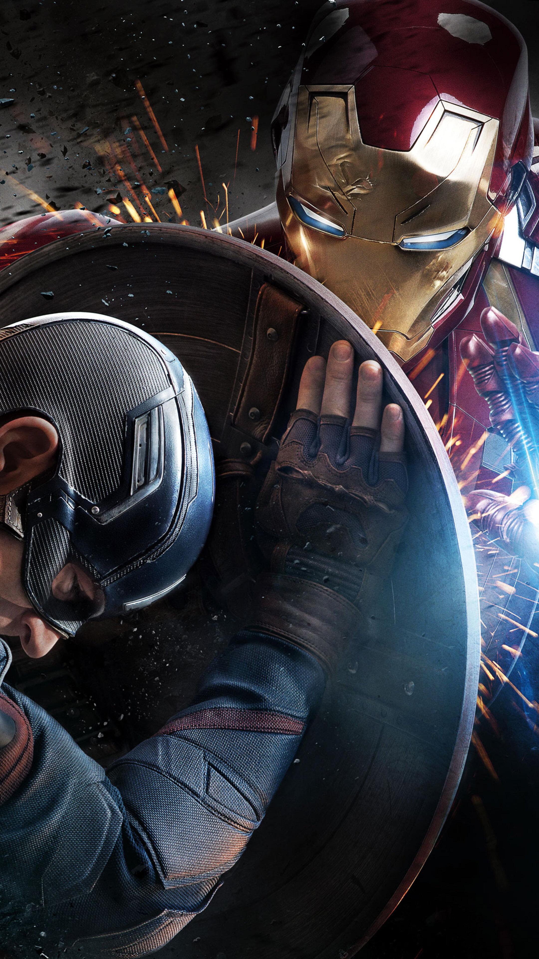 iron-man-8k-to.jpg