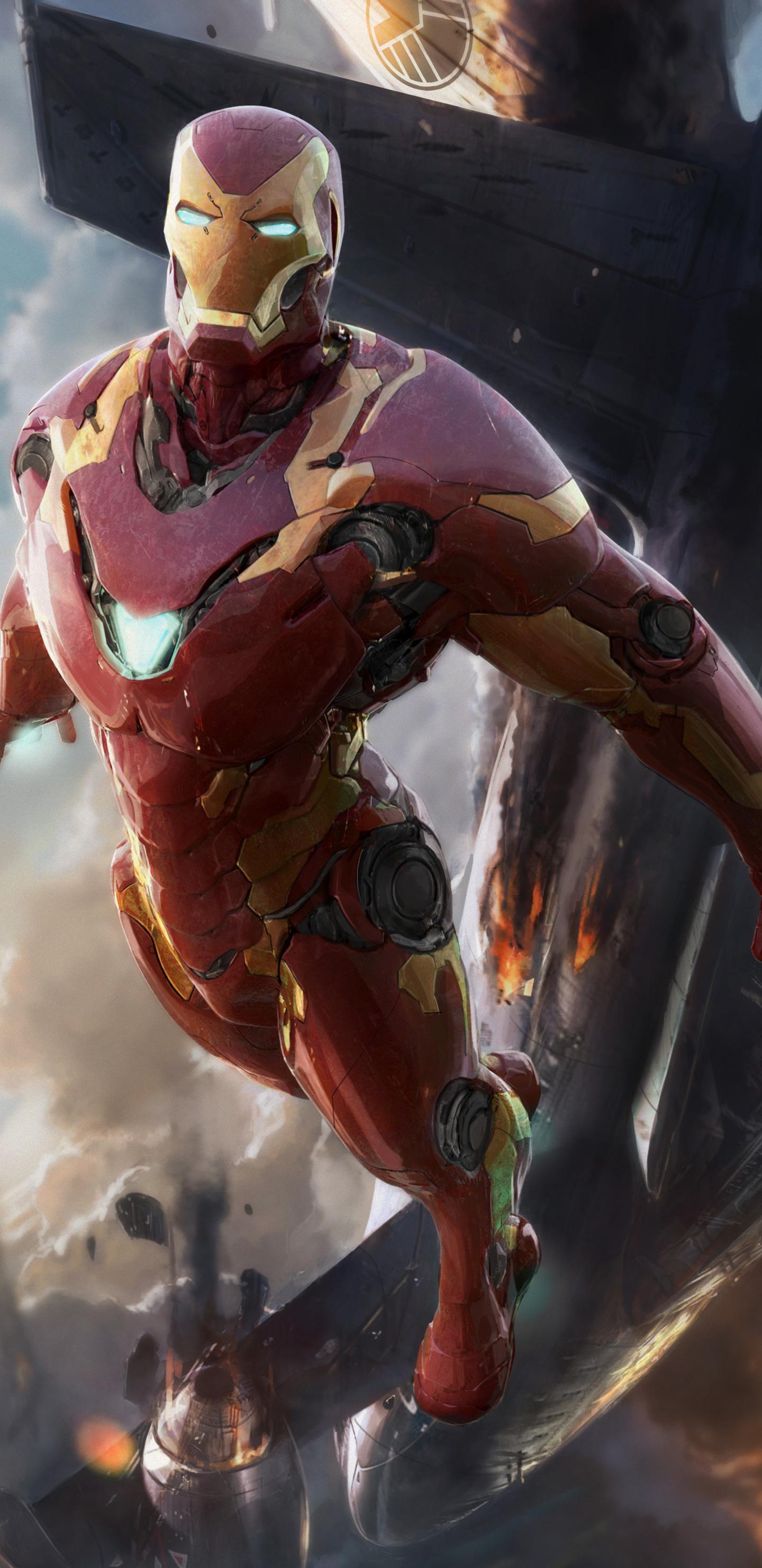 iron-man-amazing-artwork-yi.jpg