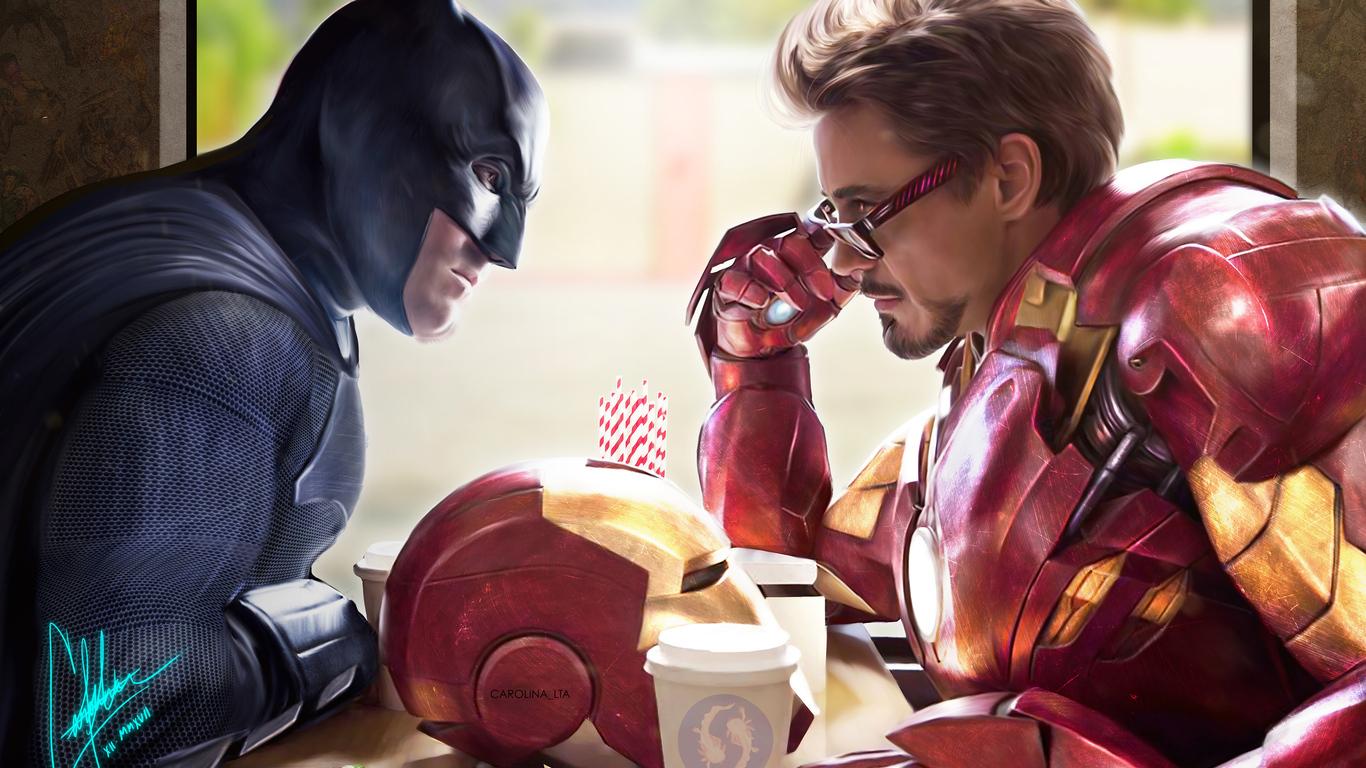 iron-man-and-batman-id.jpg