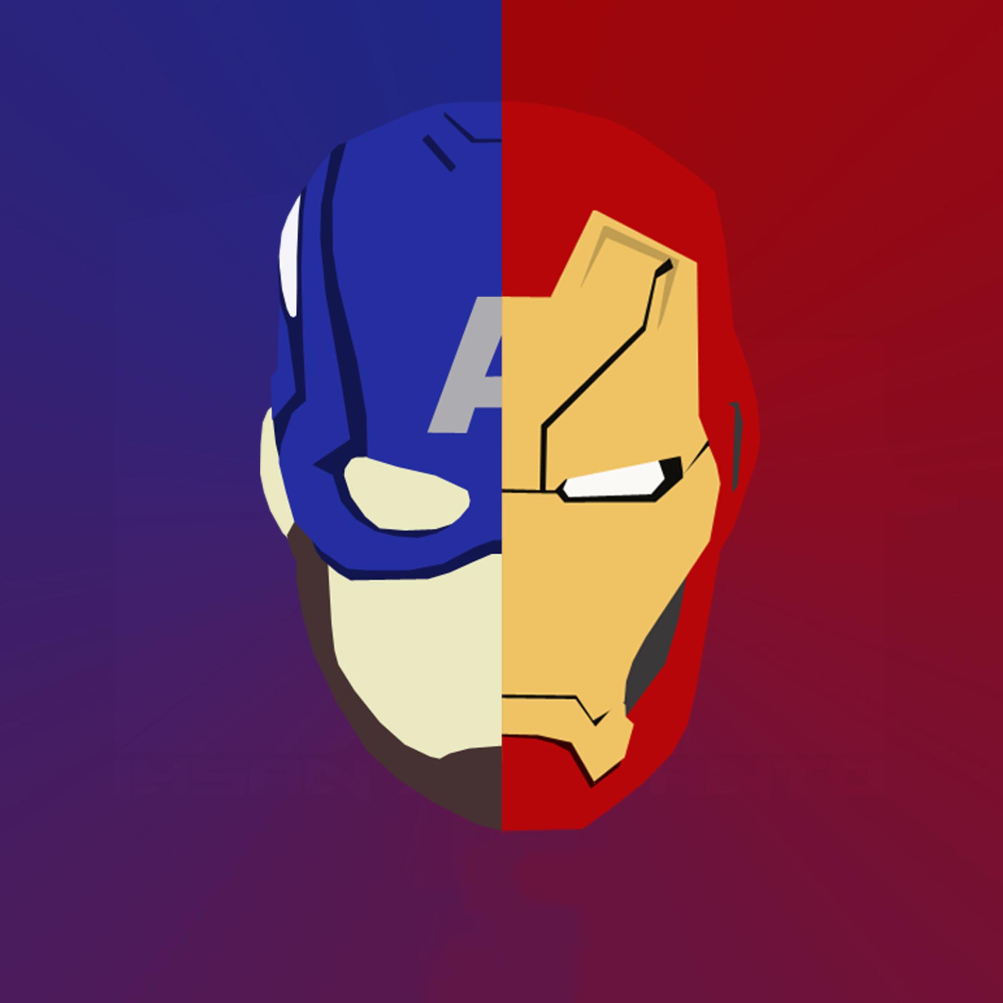iron-man-and-captain-america-artwork-v3.jpg