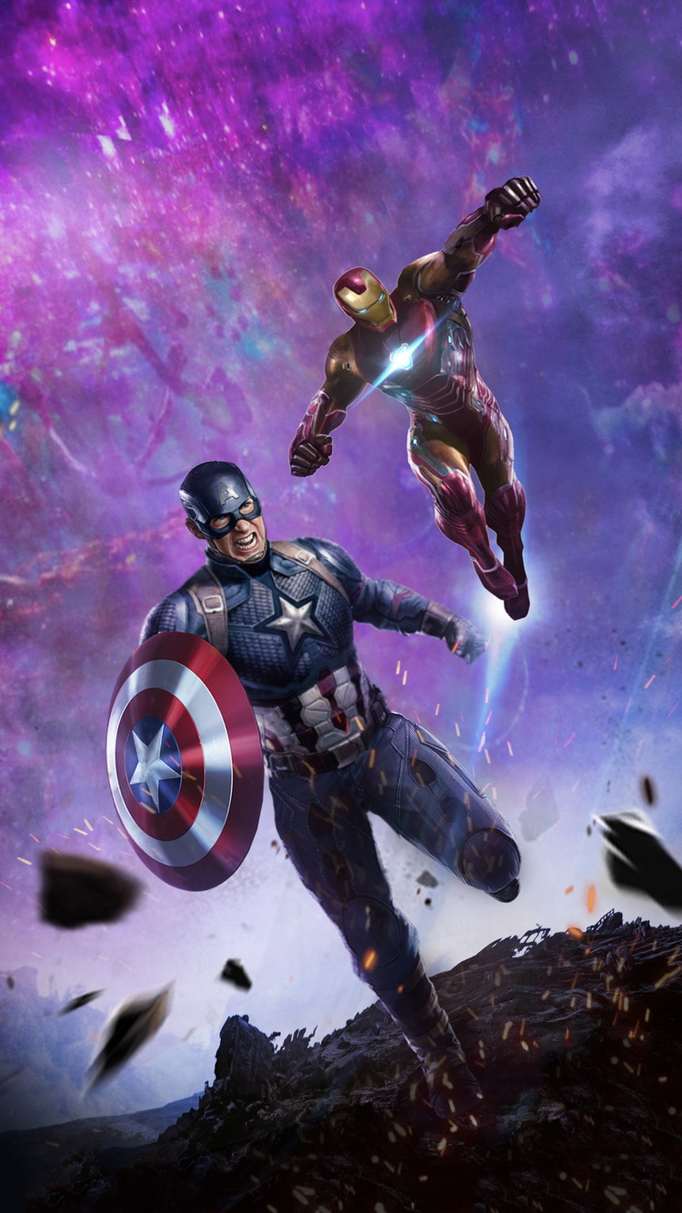 iron-man-and-captain-america-in-avengers-end-game-t9.jpg