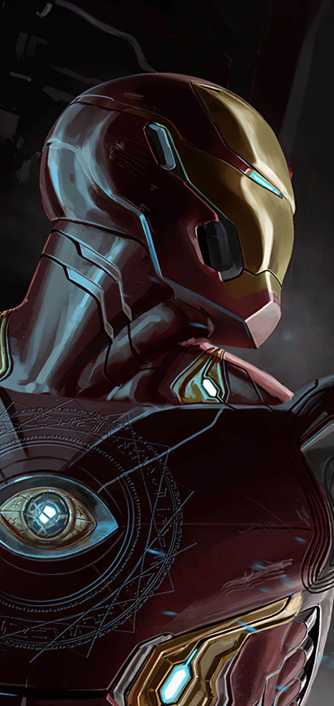 iron-man-and-doctor-strange-4k-aw.jpg