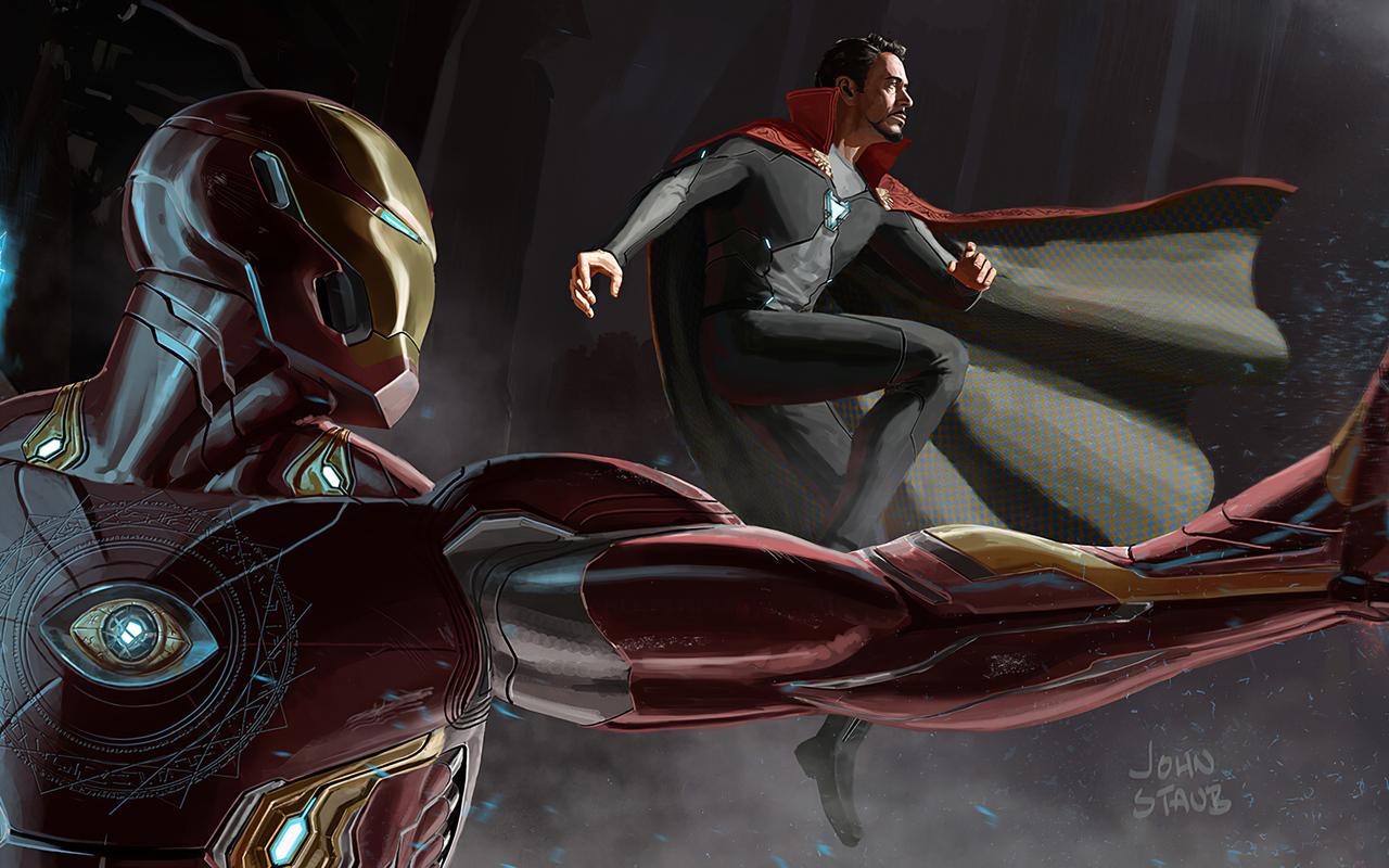 iron-man-and-doctor-strange-4k-aw.jpg