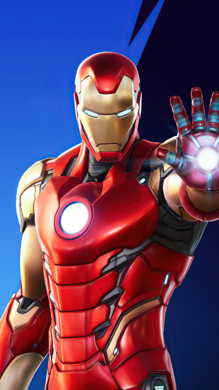 iron-man-and-meowscles-in-fortnite-fx.jpg