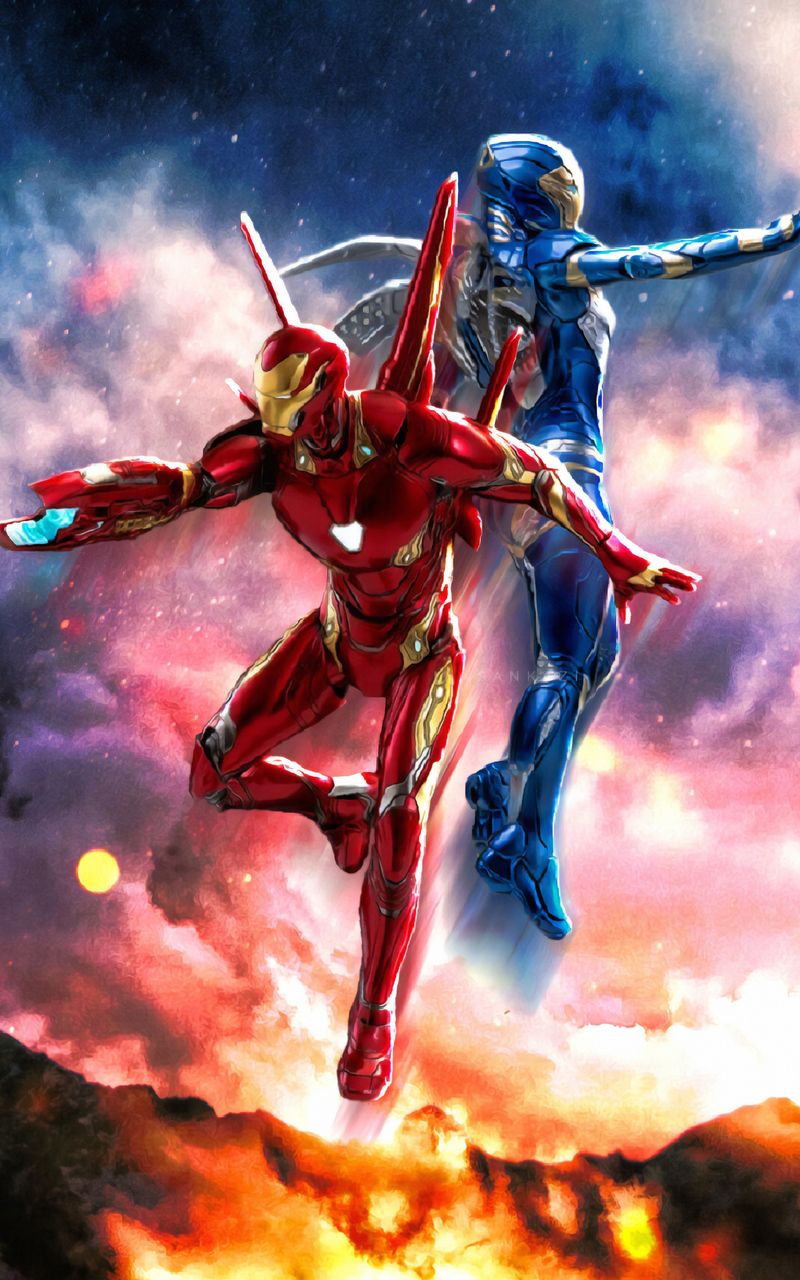 iron-man-and-pepper-potts-rescue-suit-qy.jpg