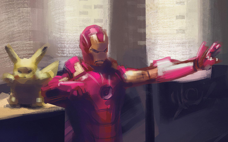 iron-man-and-pikachu-vg.jpg