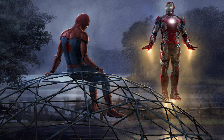 iron-man-and-spiderman-5k-artwork-6h.jpg