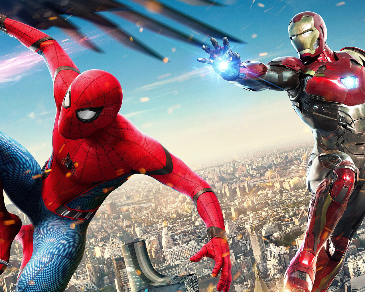 iron-man-and-spiderman-in-spiderman-homecoming-4k-hd-tf.jpg