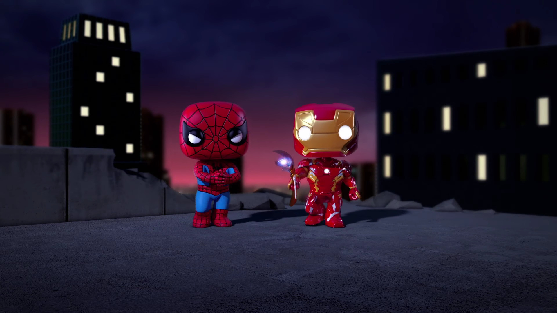 iron-man-and-spiderman-spellbound-animated-movie-to.jpg