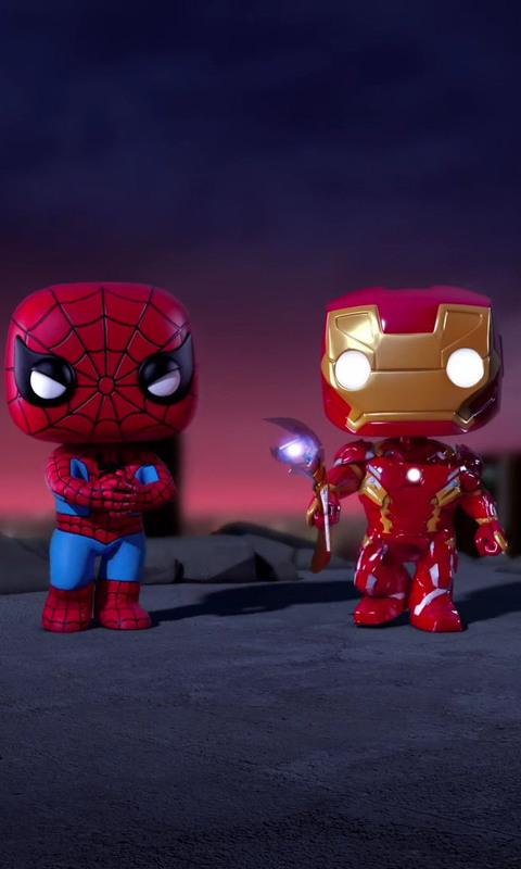 iron-man-and-spiderman-spellbound-animated-movie-to.jpg