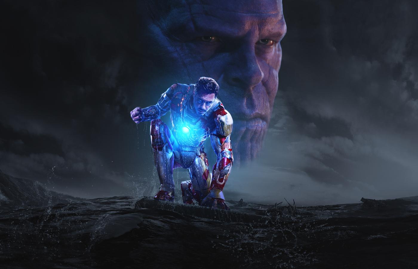 iron-man-and-thanos-in-avengers-infinity-war-aq.jpg