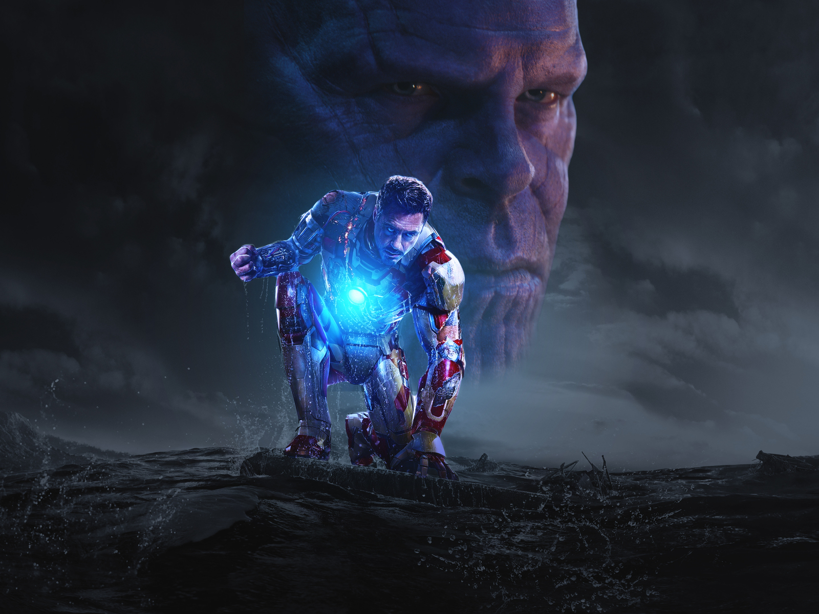 iron-man-and-thanos-in-avengers-infinity-war-aq.jpg