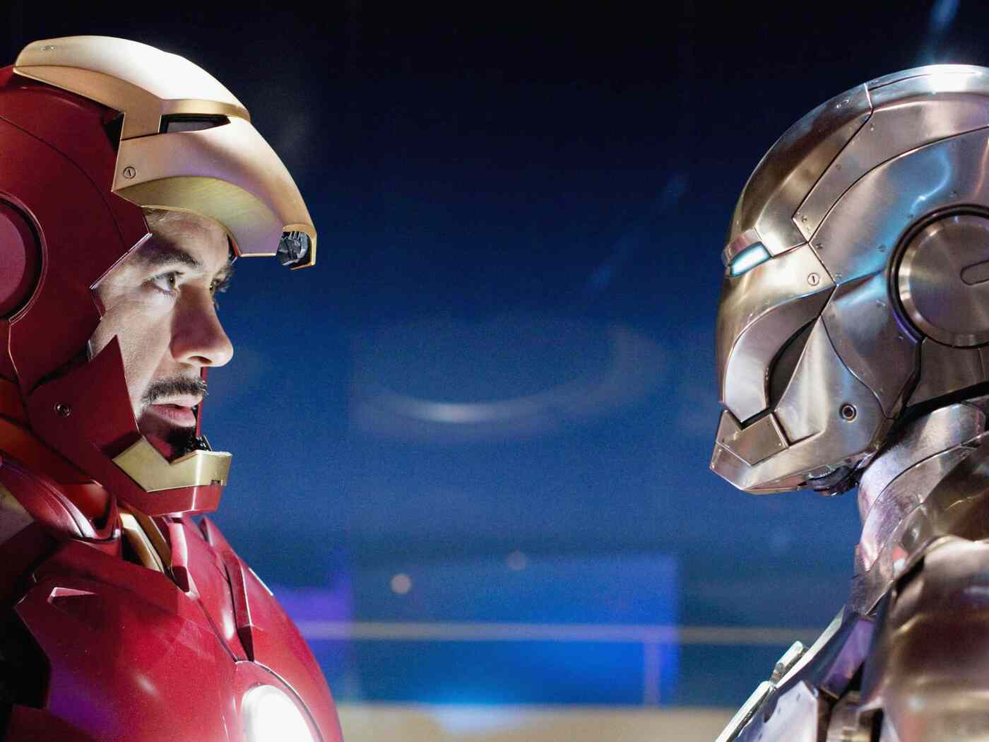iron-man-and-war-machine-bj.jpg