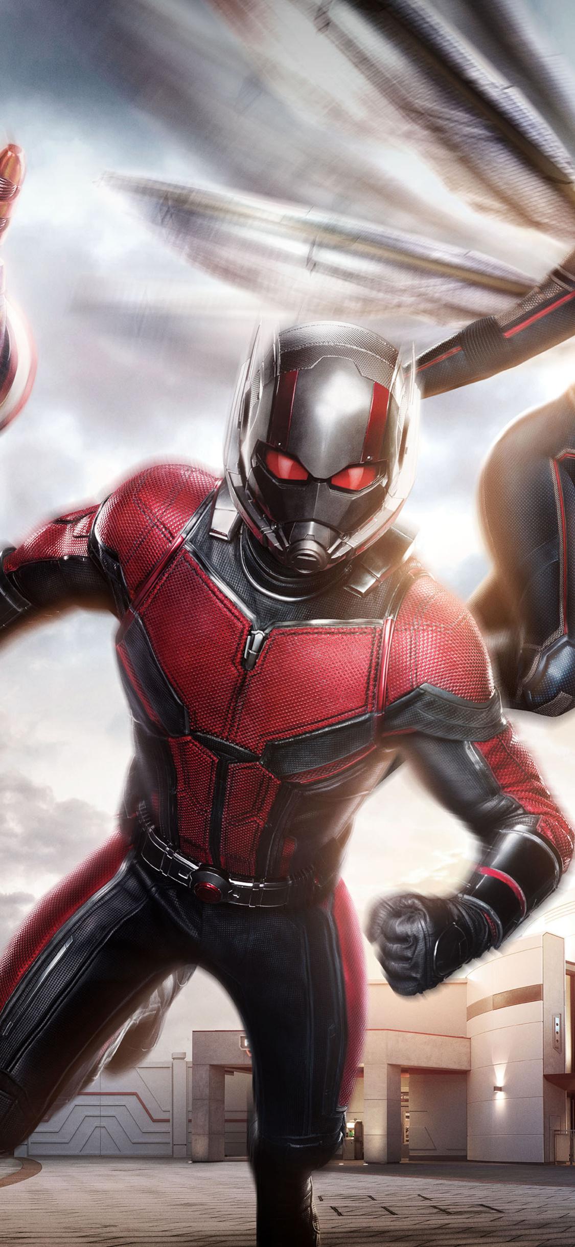 iron-man-ant-man-wasp-4k-s0.jpg
