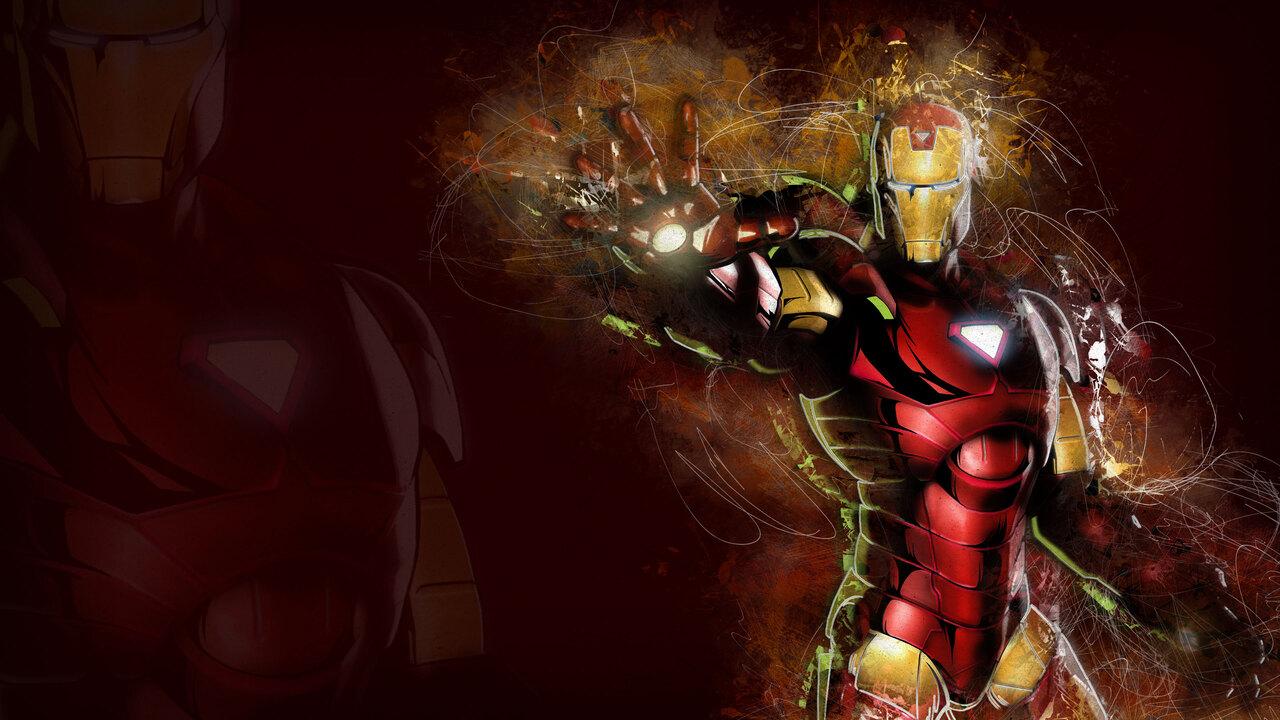 iron-man-art-4k-ak.jpg