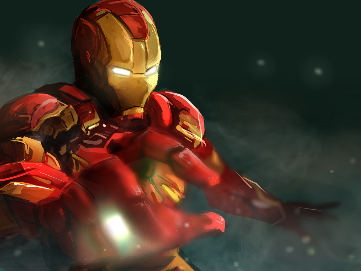 iron-man-art-new-ll.jpg