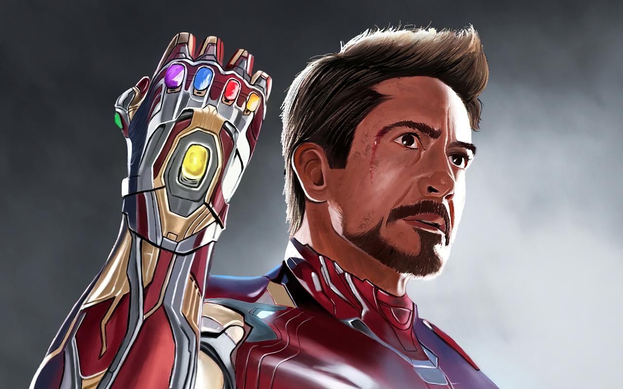 iron-man-art4k-2020-oc.jpg
