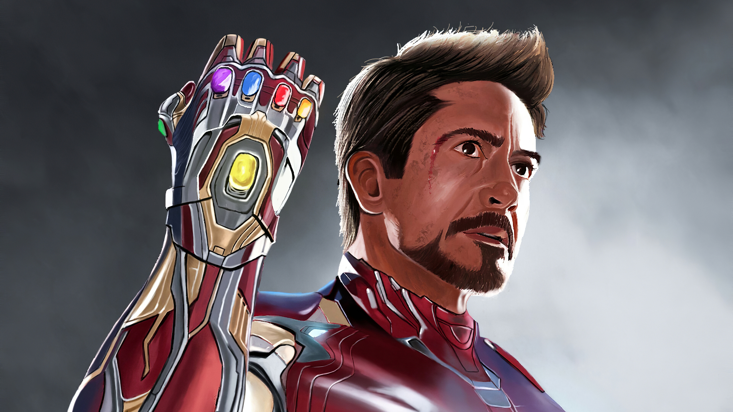 iron-man-art4k-2020-oc.jpg
