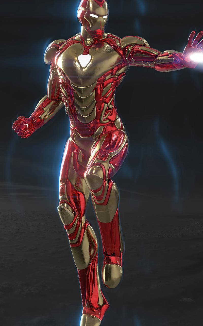 iron-man-artwork-2020-4k-3s.jpg