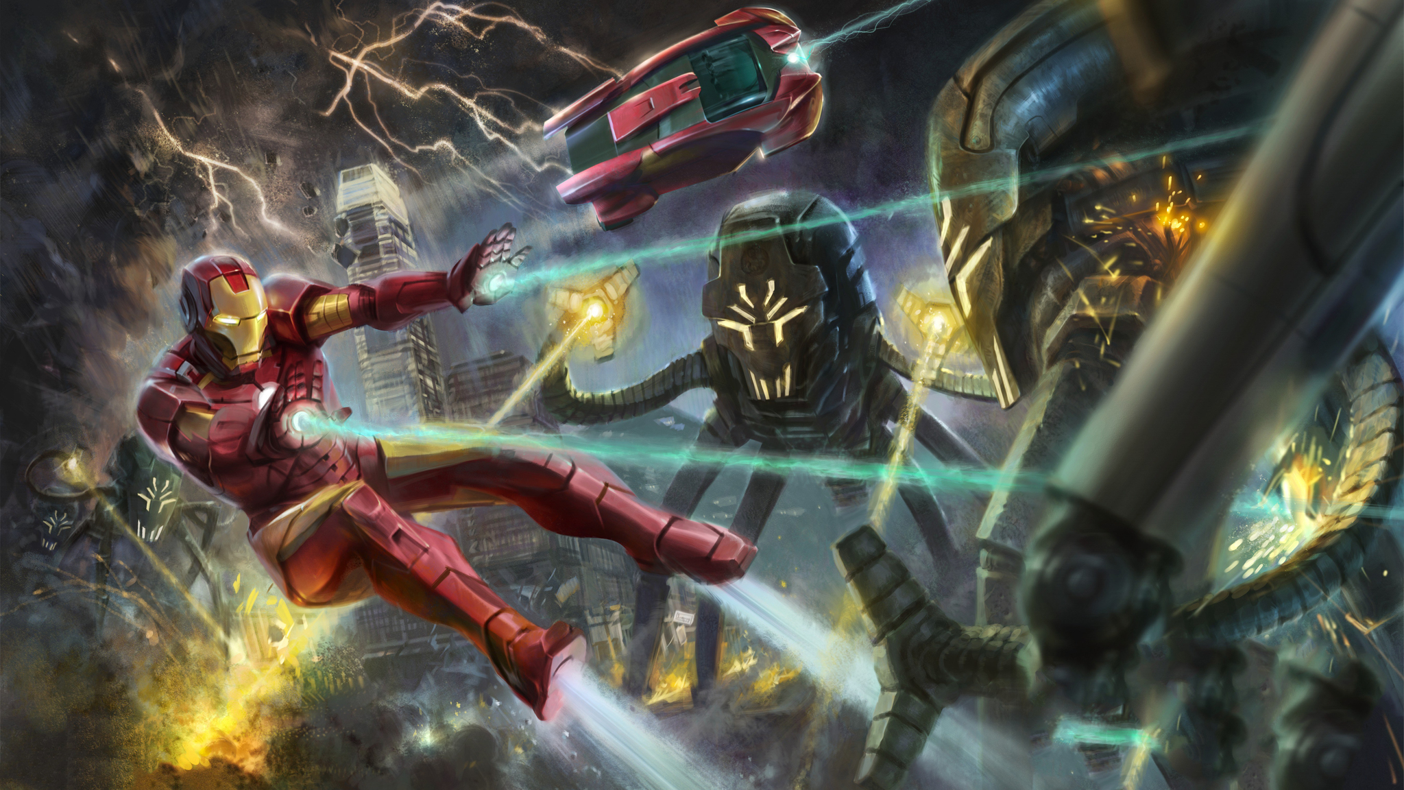 iron-man-artwork-5k-2018-ge.jpg